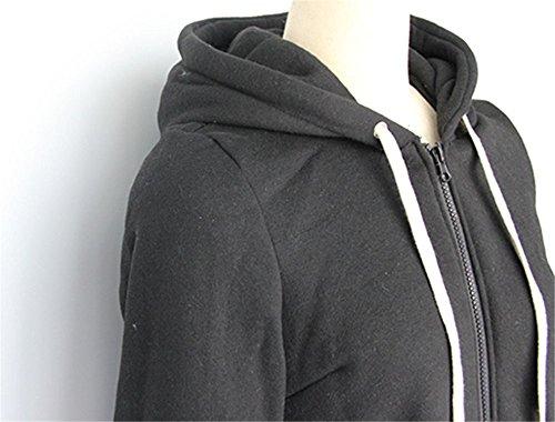 Buy buy zip up dressing gown - 8