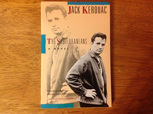 """on the road jack kerouac essay questions On the road by jack kerouac """"on the road"""" by jack kerouac is largely autobiographical work attributed to the genre of stems of consciousness creation the novel is based on the author's spontaneous trips with his friends across mid-century america."""