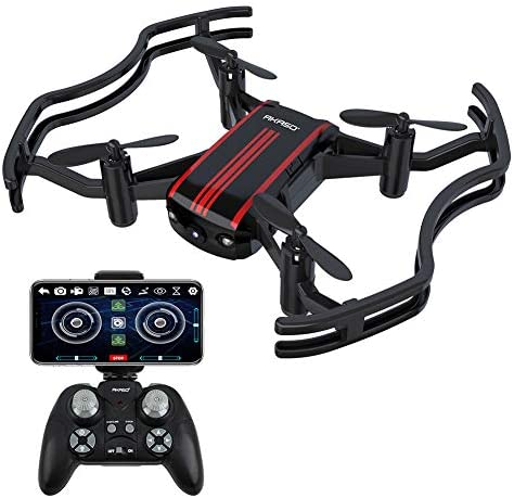 Drones Camera Quadcopter Beginners Take Off product image