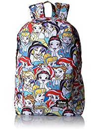 Women's Disney Princesses Backpack