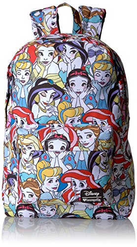 loungefly-disney-princesses-back-pack-multi-one-size