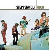 Steppenwolf Gold