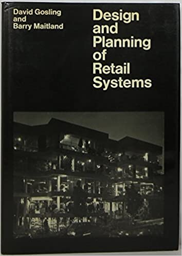 Systems planning | Websites for free ebooks downloads!
