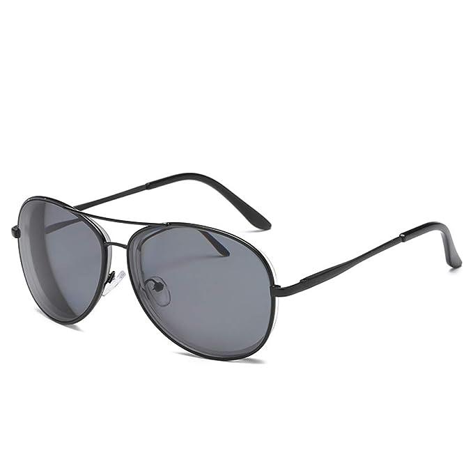 Amazon.com: Gafas de sol Myopia con visión corta, Talla ...