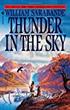 Thunder in the Sky (First Americans Saga)