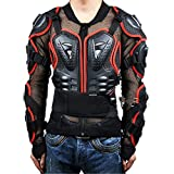 West Biking Motorcycle Motocross Accessories Racing Cycling Sport Full Enduro Body Armor Spine
