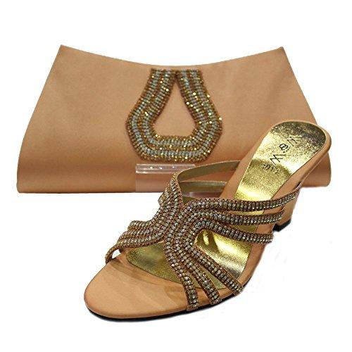Wear Sandals For Fishing Walk Women Uk FFHrawA