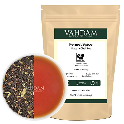 fennel-spice-masala-chai-tea-40-cups-delicioushealthyfennel-tea-everyday-detox-natural-cleanse-black