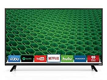 Top LED & LCD TVs