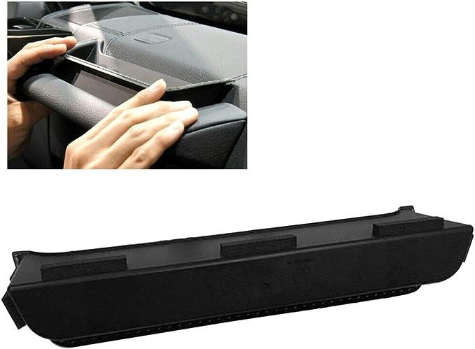Housesweet Auto Armaturenbrett Aufbewahrungsbox Handyhalter Fach Für Mercedes Benz G Klasse W463 Auto