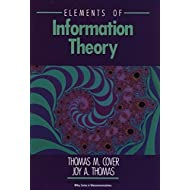Elements of Information Theory (Wiley Series in Telecommunications and Signal Processing)