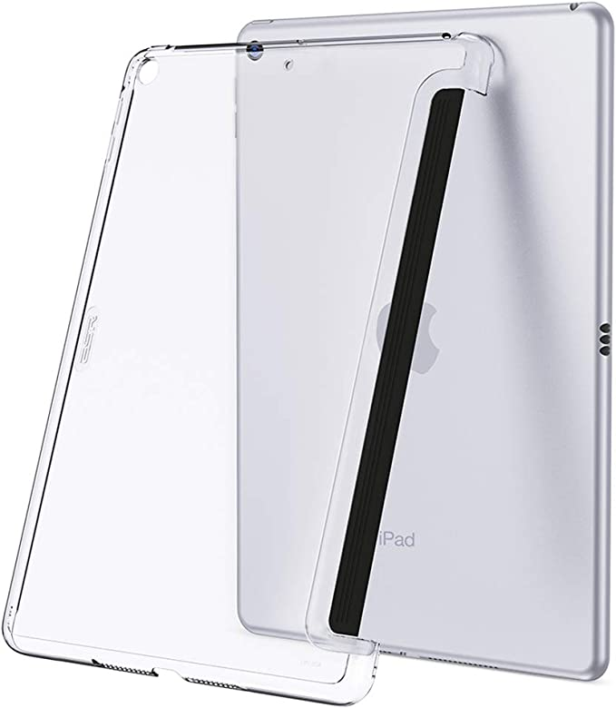 ESR iPad Mini 5 ケース クリア