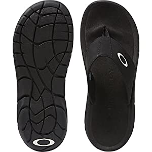 Oakley Men's Supercoil 2.0 Sandals