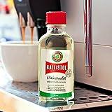 BALLISTOL fluessig, 50 ml