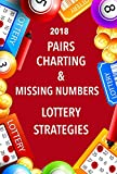 Pairs Charting & Missing Numbers Lottery Strategy: Pick 3