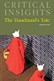 The Handmaid's Tale, by Margaret Atwood, , 1587656205