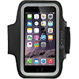 Best eForCity Waterproof iPhone 4 Cases - Minisuit SPORTY Armband + Key Holder for iPhone Review