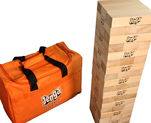 jenga-giant-js7-hardwood-game