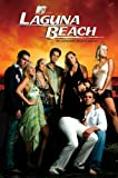 Buy Laguna Beach - The Complete Second Season
