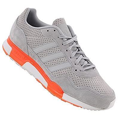 online store 75888 40c0f ... Adidas ZX 900 Q22024 Mens Sneakers Casual shoes Trainers Grey 7 ...
