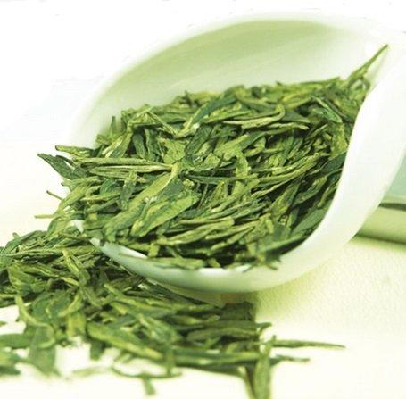 SaySure - Tea Long Jing The China Green Tea Health Care 500G Dragon Well Chinese Longjing Green Tea The Chinese Green