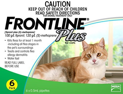 merial-frontline-plus-flea-and-tick-control-for-cats-and-kittens-6-doses-prevents-control-kills