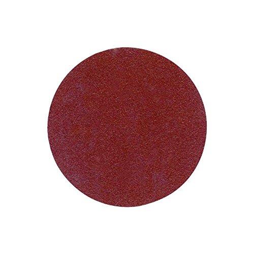 Lot de 10 Epik/® auto-adh/ésif disque de pon/çage 150/mm Grain 80/ Maxidia Approuv/é