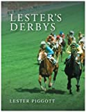 img - for Lester's Derbys book / textbook / text book