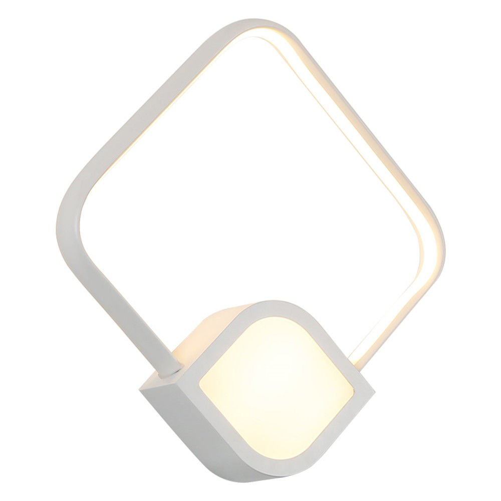 Wandleuchte Moderne Beleuchtungslampenwandlampe des Wohnzimmerinnenraumes der Beleuchtungsdekoration im Freien