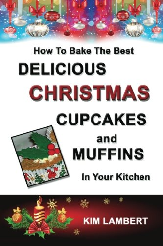 how to bake cupcakes - 8