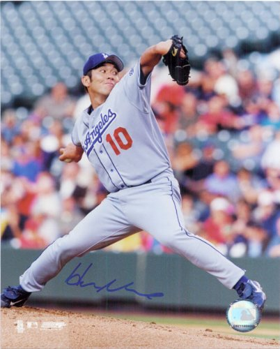 signed-nomo-hideo-los-angeles-dodgers-8x10-photo-autographed