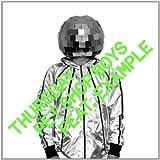"""Thursday (Remixes) [12"""" Vinyl]"""