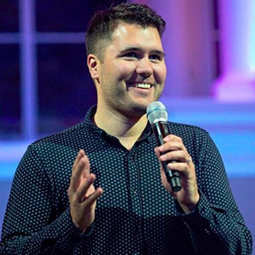 jesus is greater than religion by matt brown on amazon