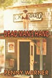 Dead Man's Hand (Connor Westphal Mystery)