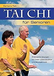 Tai Chi für Senioren