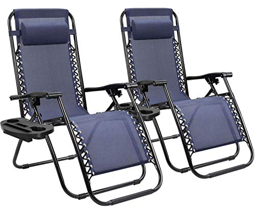 Homall Zero Gravity Chair