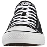 Converse-Chuck-Taylor-All-Star-Seasonal-Canvas-Low-Top-Sneaker
