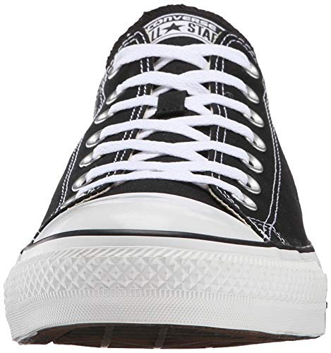 All OxBaskets Red Mixte Chuck Adulte Blanc Converse noir Star Taylor Basses 2eHIbEWD9Y