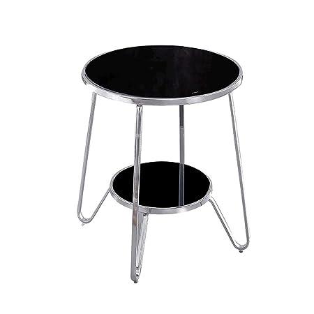 Angolo Bar Moderno Salotto.Yong Fei Tavolino Da Salotto Tavolino Ad Angolo Tavolino Da