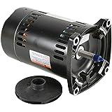 Craftsman J218-582APKG Centrifugal Pump Motor