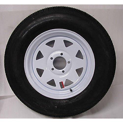 205 75 15 Tire Amazon Com