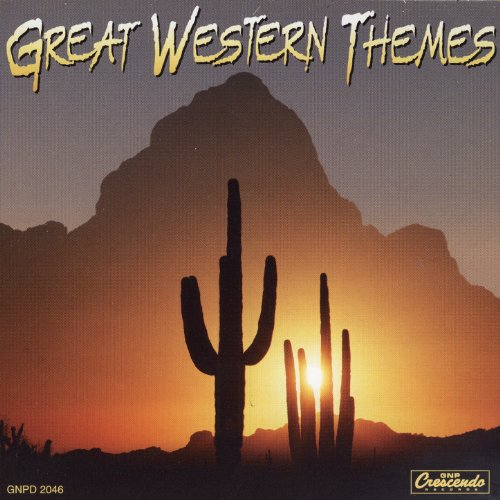 Great Western Themes]()