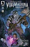 download ebook critical role: vox machina origins #2 pdf epub