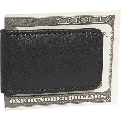 royce-leather-mens-magnetic-money-clip-black