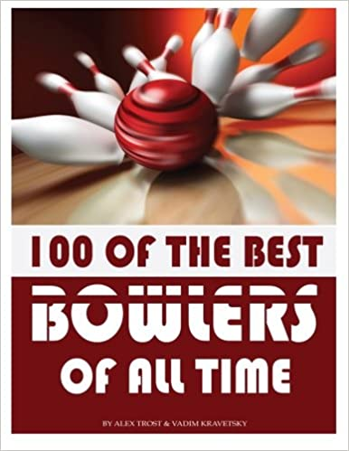 Can you name the ICC Top 100 Best-Ever Test Bowlers?