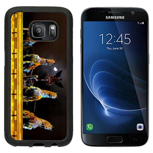 msd-premium-samsung-galaxy-s7-aluminum-backplate-bumper-snap-case-image-id-354522-chariot-on-top-of-