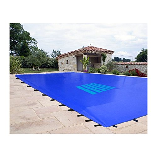 provence outillage 2504 bche piscine - Bache Piscine Bestway Rectangulaire