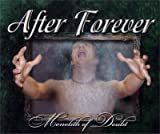 Monolith of Doubt by After Forever (2004-03-01)