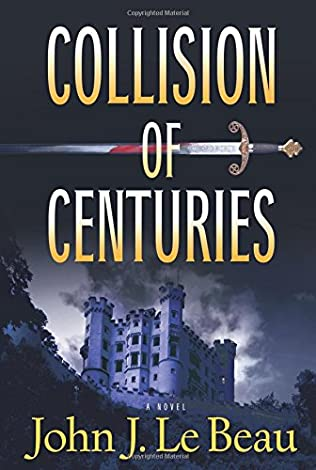 book cover of Collision of Centuries