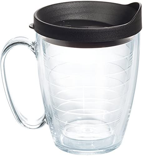 Tervis 1099599 Colorful Insulated Tumbler product image